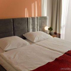 Отель Bursztyn Польша, Сопот - отзывы, цены и фото номеров - забронировать отель Bursztyn онлайн комната для гостей фото 4