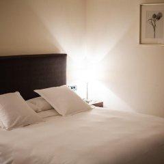 Отель Rusticae Villa Soro комната для гостей фото 4