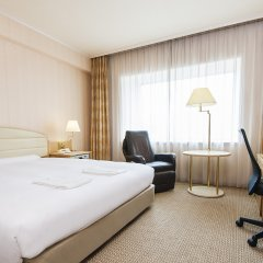 KEIKYU EX HOTEL SHINAGAWA (EX KEIKYU EX INN Shinagawa-Station) комната для гостей фото 3