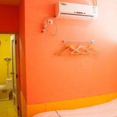 Blog Hotel ванная фото 2