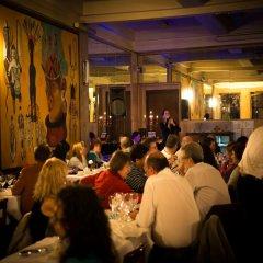 Отель Aliados Португалия, Порту - отзывы, цены и фото номеров - забронировать отель Aliados онлайн гостиничный бар