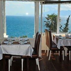Royal Atalla Турция, Анталья - отзывы, цены и фото номеров - забронировать отель Royal Atalla онлайн фото 16