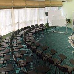 Гостиница Парк в Анапе 3 отзыва об отеле, цены и фото номеров - забронировать гостиницу Парк онлайн Анапа фитнесс-зал фото 3