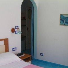 Отель Albergo Sant'Andrea Италия, Амальфи - отзывы, цены и фото номеров - забронировать отель Albergo Sant'Andrea онлайн фото 3