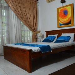 Отель Barasti Beach Resort Шри-Ланка, Ваддува - отзывы, цены и фото номеров - забронировать отель Barasti Beach Resort онлайн комната для гостей