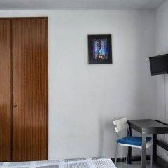 Отель Hostal Bonavista Испания, Бланес - 1 отзыв об отеле, цены и фото номеров - забронировать отель Hostal Bonavista онлайн удобства в номере