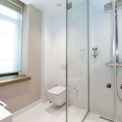 Бутик-Отель Bankerhan ванная фото 2
