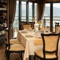 Отель Панорама Болгария, Велико Тырново - отзывы, цены и фото номеров - забронировать отель Панорама онлайн помещение для мероприятий