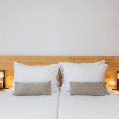 Отель Algarve Race Resort Hotel Португалия, Портимао - отзывы, цены и фото номеров - забронировать отель Algarve Race Resort Hotel онлайн комната для гостей фото 5