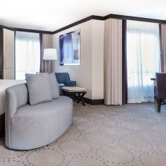 Отель Harrahs Las Vegas США, Лас-Вегас - отзывы, цены и фото номеров - забронировать отель Harrahs Las Vegas онлайн фото 4