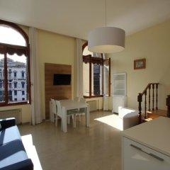 Отель City Apartments Италия, Венеция - отзывы, цены и фото номеров - забронировать отель City Apartments онлайн помещение для мероприятий фото 2
