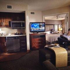 Отель Hampton Inn Long Beach Airport США, Эль-Монте - отзывы, цены и фото номеров - забронировать отель Hampton Inn Long Beach Airport онлайн фото 3