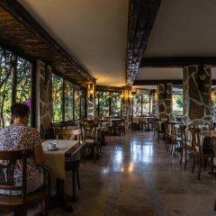 Pataros Hotel Турция, Патара - отзывы, цены и фото номеров - забронировать отель Pataros Hotel онлайн фото 6