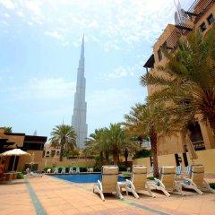 Отель Kennedy Towers - Yansoon 7 ОАЭ, Дубай - отзывы, цены и фото номеров - забронировать отель Kennedy Towers - Yansoon 7 онлайн детские мероприятия