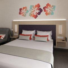 Отель Orel - Все включено Болгария, Солнечный берег - отзывы, цены и фото номеров - забронировать отель Orel - Все включено онлайн комната для гостей
