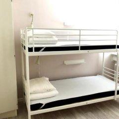 Örebro City Hostel Эребру комната для гостей фото 3