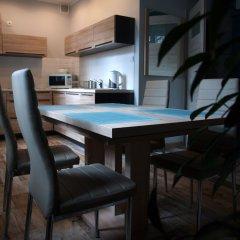Отель Apartamenty VNS Польша, Гданьск - 1 отзыв об отеле, цены и фото номеров - забронировать отель Apartamenty VNS онлайн в номере фото 2