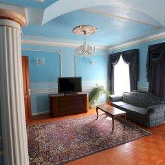 Hotel Renesance Krasna Kralovna комната для гостей фото 3