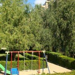 Отель Saint Elena Apartcomplex Солнечный берег детские мероприятия