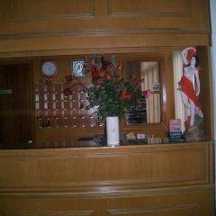 Отель Jovana Греция, Корфу - отзывы, цены и фото номеров - забронировать отель Jovana онлайн интерьер отеля фото 2