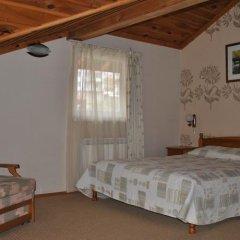 Отель Family Hotel Shoky Болгария, Чепеларе - отзывы, цены и фото номеров - забронировать отель Family Hotel Shoky онлайн детские мероприятия фото 2