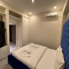 Pera City Suites Турция, Стамбул - 1 отзыв об отеле, цены и фото номеров - забронировать отель Pera City Suites онлайн комната для гостей