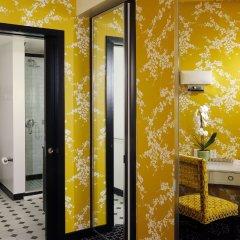 Room Mate Grace Boutique Hotel интерьер отеля фото 2