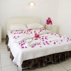 Solim Hotel - All Inclusive в номере