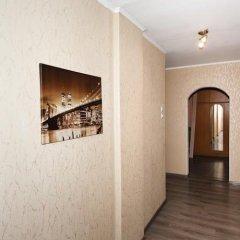 Гостиница на 9-ого Апреля в Калининграде отзывы, цены и фото номеров - забронировать гостиницу на 9-ого Апреля онлайн Калининград фото 19