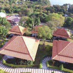 Отель Kantiang View Resort Ланта фото 13