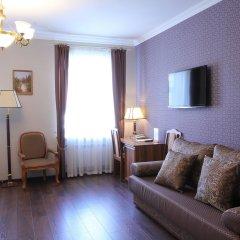Гостиница 1913 год в Санкт-Петербурге - забронировать гостиницу 1913 год, цены и фото номеров Санкт-Петербург комната для гостей фото 5