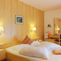 Hotel Levita Натурно сейф в номере