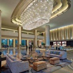 Shangri-La Hotel, Tianjin спа фото 2
