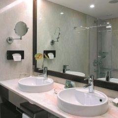 Porto Palacio Congress Hotel & Spa ванная