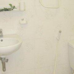 Отель An Thi Homestay Хойан ванная