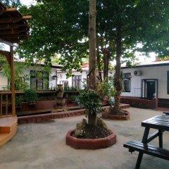 Отель Remember Inn Мьянма, Хехо - отзывы, цены и фото номеров - забронировать отель Remember Inn онлайн фото 12