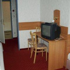 Отель STALEHNER Вена удобства в номере фото 5