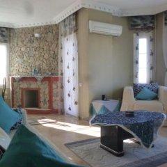 Apart Villa Asoa Kalkan Турция, Патара - отзывы, цены и фото номеров - забронировать отель Apart Villa Asoa Kalkan онлайн фото 8