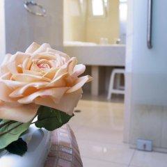 Отель Anastazia Luxury Suites & Rooms спа