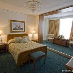Отель Amman International комната для гостей фото 4