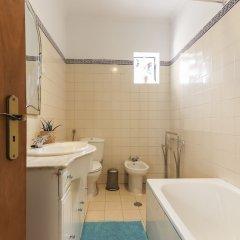 Отель São Bento Vintage by Homing ванная фото 2