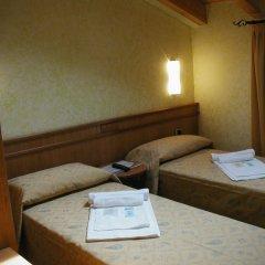 Отель Azzano Holidays Bed & Breakfast Меззегра детские мероприятия