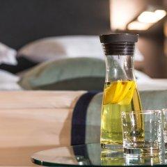 Отель Best Western Premier Thracia Hotel Болгария, София - 2 отзыва об отеле, цены и фото номеров - забронировать отель Best Western Premier Thracia Hotel онлайн в номере фото 2