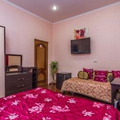 Hotel Natali комната для гостей фото 5