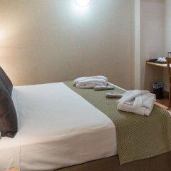 Отель Catalonia Albeniz удобства в номере фото 2