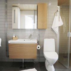 Отель Roost Kamppi 2 ванная фото 2
