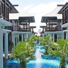 Отель Z Through By The Zign Таиланд, Паттайя - отзывы, цены и фото номеров - забронировать отель Z Through By The Zign онлайн фото 2