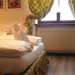 Hotel Aquila Nera - Schwarzer Adler Випитено спа