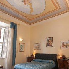 Отель Affitta Camere Via Veneto комната для гостей фото 4