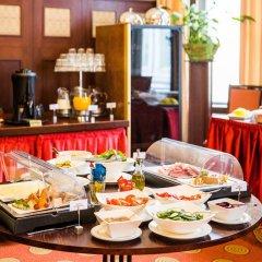 Отель Hestia Hotel Barons Эстония, Таллин - - забронировать отель Hestia Hotel Barons, цены и фото номеров питание фото 3